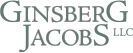 Ginsberg Jacobs LLC